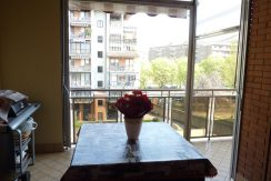 vendita-Torino-Parella-AsinaridiBernezzoP1060620