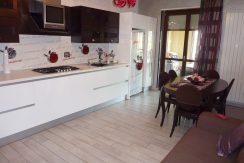Appartamento in vendita a Torino Zona Parella Via Asinari di Bernezzo24