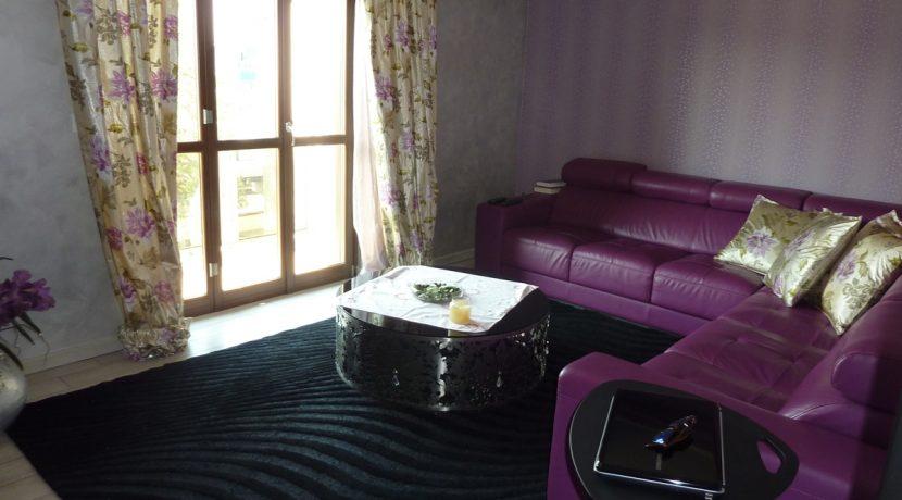 vendita-Torino-Parella-AsinaridiBernezzoP1060627