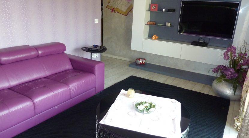 vendita-Torino-Parella-AsinaridiBernezzoP1060630