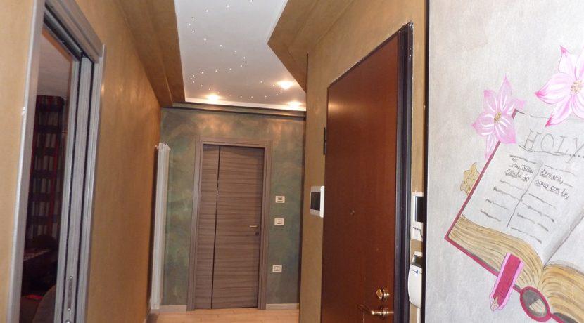 vendita-Torino-Parella-AsinaridiBernezzoP1060631
