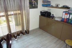 vendita-Torino-Parella-AsinaridiBernezzoP1060635