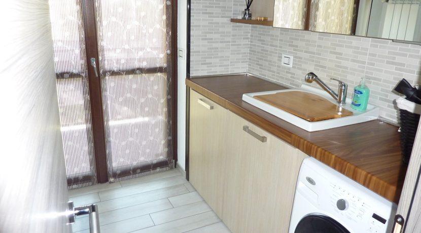 vendita-Torino-Parella-AsinaridiBernezzoP1060639
