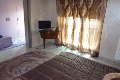 vendita-Torino-Parella-AsinaridiBernezzoP1060645