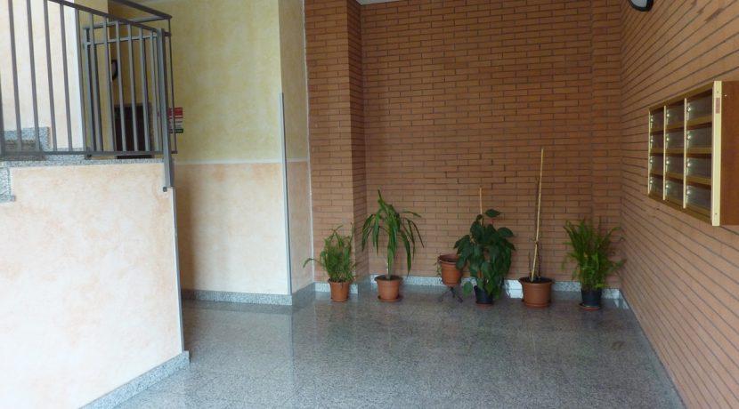 vendita-Torino-Parella-AsinaridiBernezzoP1060651