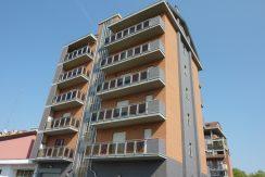vendita-Torino-Parella-AsinaridiBernezzoP1060653