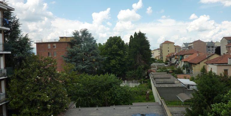 vendita-Torino-Parella-FranciaP1050807