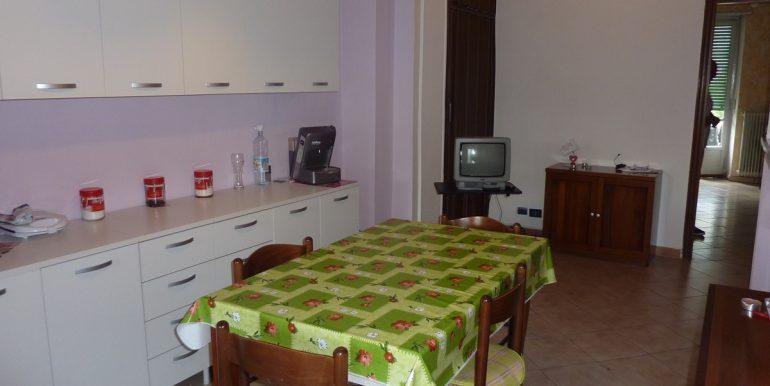 vendita-Torino-Parella-FranciaP1050808