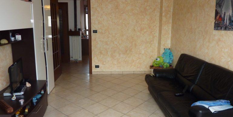 vendita-Torino-Parella-FranciaP1050814