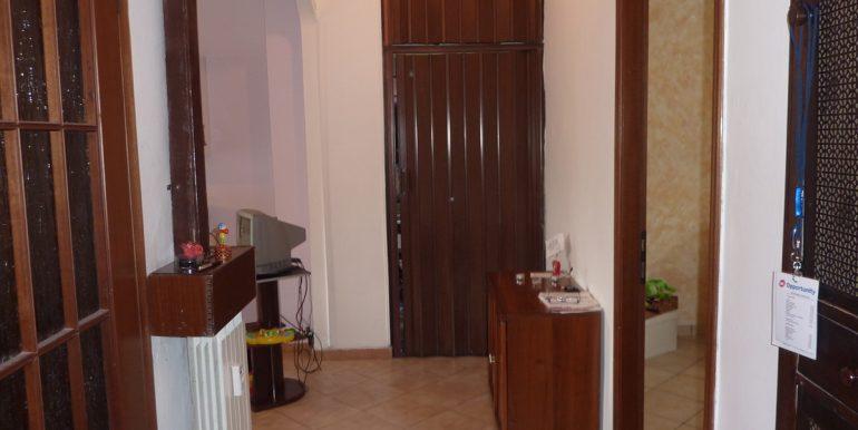 vendita-Torino-Parella-FranciaP1050820