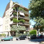 Appartamento a venditaa Torino Zona Parella Corso Telesio3
