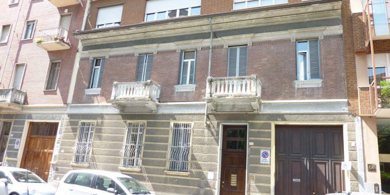 vendita-Torino-Pozzo Strada-Beaulard P1060720