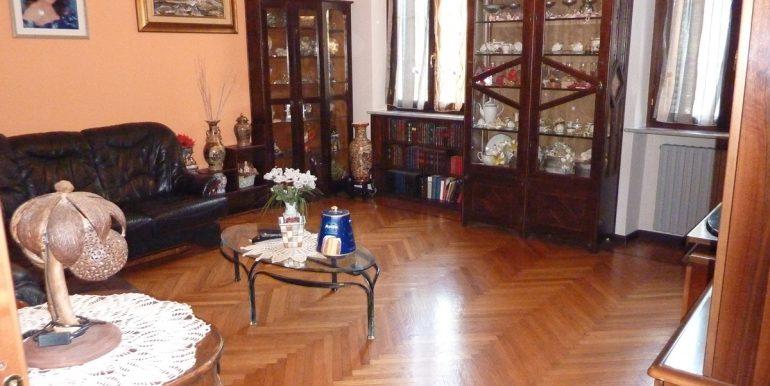 vendita-Torino-Pozzo Strada-Beaulard P1070430