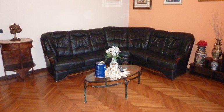 vendita-Torino-Pozzo Strada-Beaulard P1070431