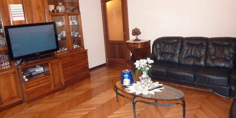 vendita-Torino-Pozzo Strada-Beaulard P1070433