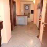 Appartamento in vendita a Torino Zona Pozzo Strada Via Beaulard25
