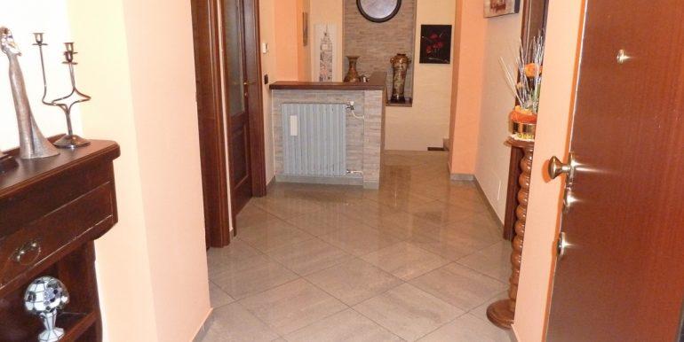vendita-Torino-Pozzo Strada-Beaulard P1070436