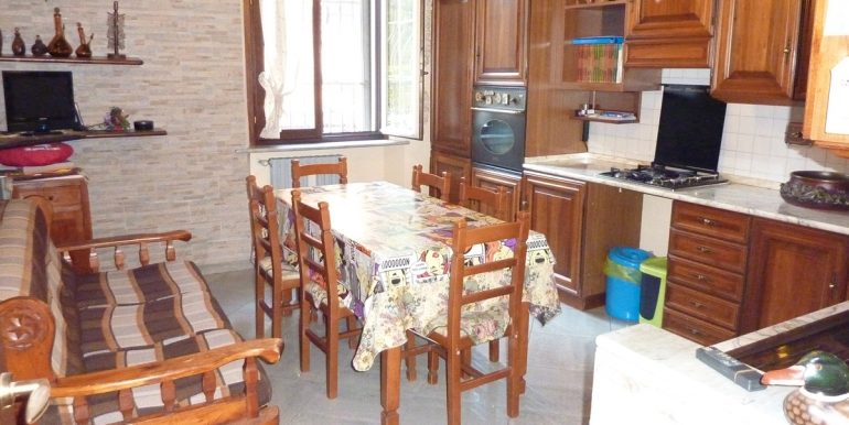 vendita-Torino-Pozzo Strada-Beaulard P1070439