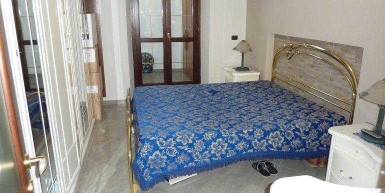 vendita-Torino-Pozzo Strada-Beaulard P1070441