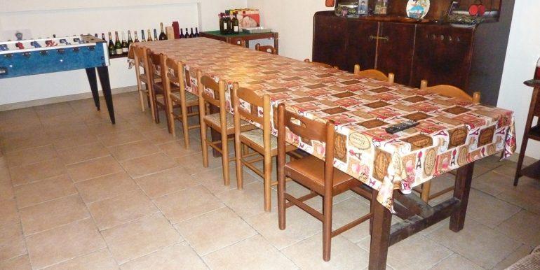 vendita-Torino-Pozzo Strada-Beaulard P1070456