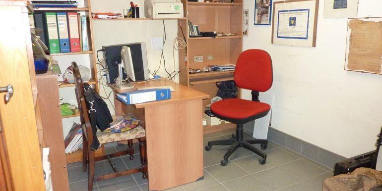 vendita-Torino-Pozzo Strada-Beaulard P1070459