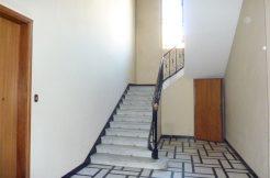 Appartamento in vendita a Torino Zona Pozzo Strada Via Beaulard1