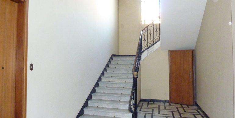 vendita-Torino-Pozzo Strada-Beaulard P1070460