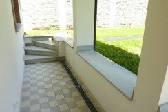 Vendita-Torino-Parella-Anticadi Collegnocomecasa_P1070499
