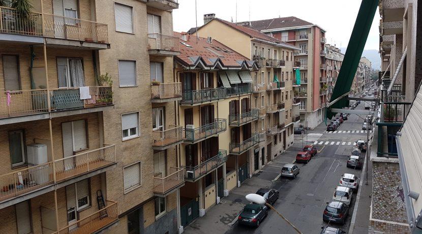 Vendita-Torino-SantaRita-Mombarcaro20170512_105355