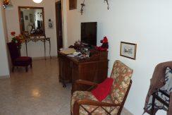 Vendita-Torino-SantaRita-MombarcaroP1070977