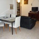 Appartamento in Vendita a Torino Zona Santa Rita Via Mombarcaro1
