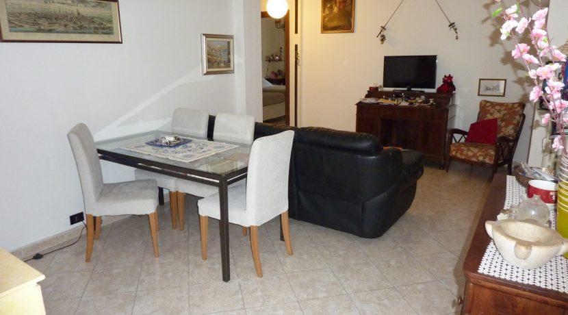 Vendita-Torino-SantaRita-MombarcaroP1070983