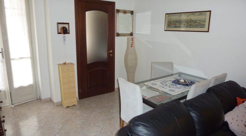 Vendita-Torino-SantaRita-MombarcaroP1070984