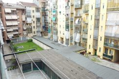 Vendita-Torino-SantaRita-MombarcaroP1070985