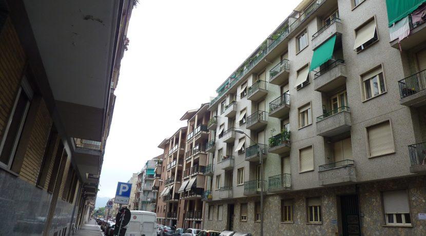 Vendita-Torino-SantaRita-MombarcaroP1070990