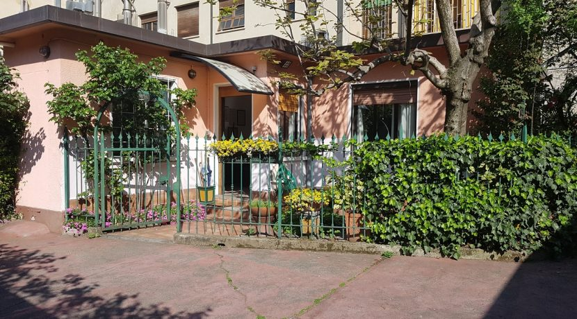 Affitto-Torino-Campidoglio-Svizzera20170411_162617