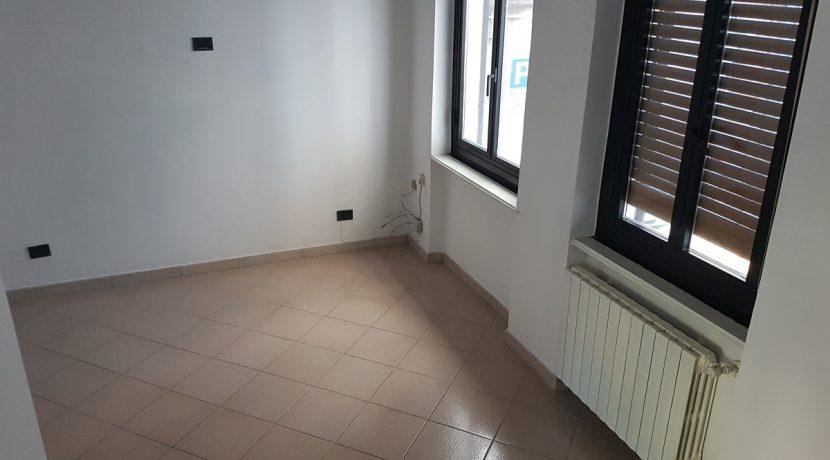 Affitto-Torino-Campidoglio-Svizzera20170622_102646