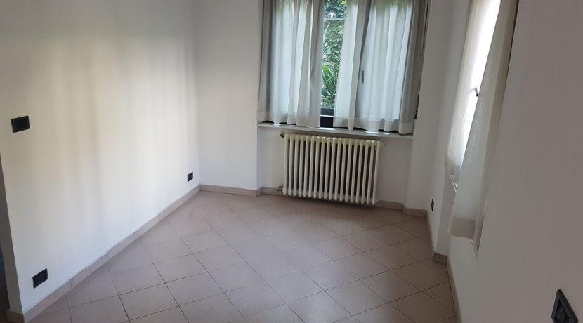 Affitto-Torino-Campidoglio-Svizzera20170622_102703