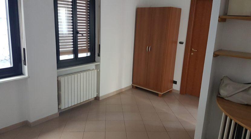 Affitto-Torino-Campidoglio-Svizzera20170622_103004