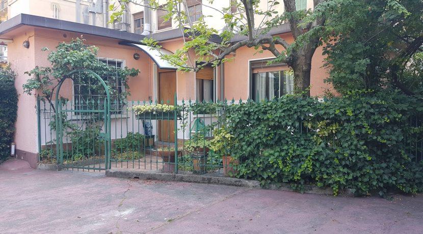 Affitto-Torino-Campidoglio-Svizzera20170622_103546