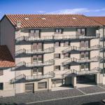 Appartamento in vendita a Torino Zona Parella Via Baveno