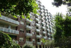 Appartamento in vendita a Torino Zona Santa Rita Corso Sebastopoli