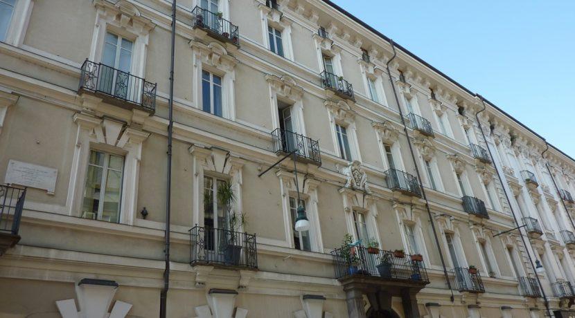 affitto-Torino-Centro-GaribaldiP1060039