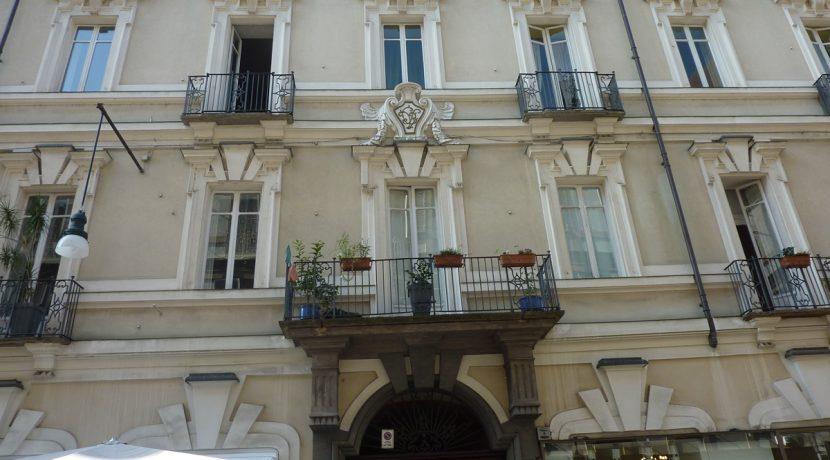 affitto-Torino-Centro-GaribaldiP1060040
