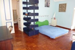 affitto-Torino-Centro-GaribaldiP1070924