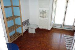 affitto-Torino-Centro-GaribaldiP1070926