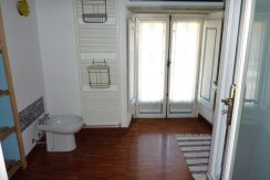affitto-Torino-Centro-GaribaldiP1070928