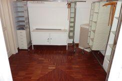 affitto-Torino-Centro-GaribaldiP1070929