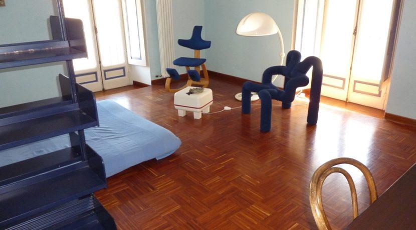 affitto-Torino-Centro-GaribaldiP1070930