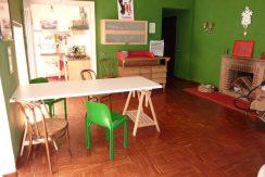 affitto-Torino-Centro-GaribaldiP1070931